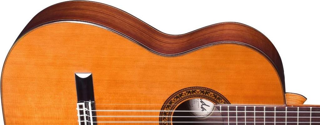 gitara klasyczna używana sklep polska