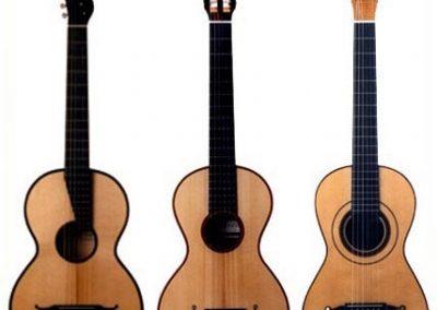 gitara klasyczna3
