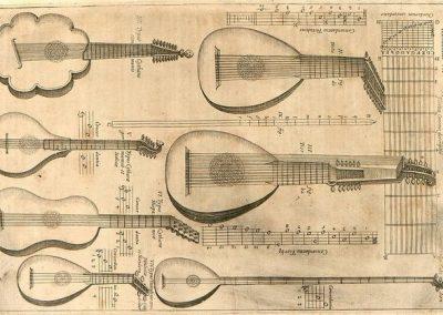 gitara klyczna2 (1)