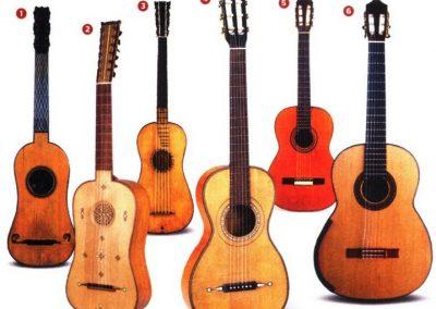 gitara klyczna2 (2)